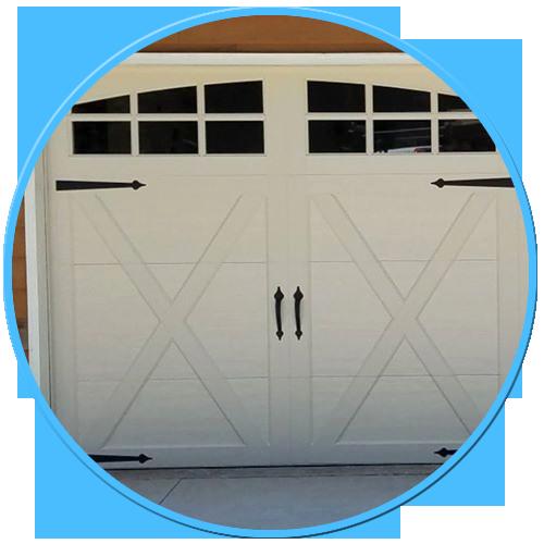 Cox Door Company Commercial Door Service Garage Door Repair
